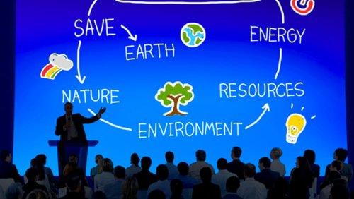 Clima, la Lombardia si candida per ospitare la conferenza Onu del 2020