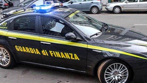 Maxi frode fiscale, fatture false per 760 milioni di euro: coinvolte 6 aziende bresciane