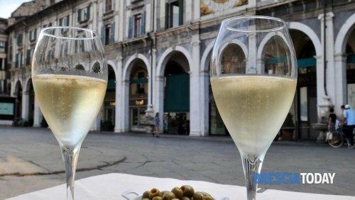 """Brescia, il Caffè della Stampa diventa """"milanese"""""""