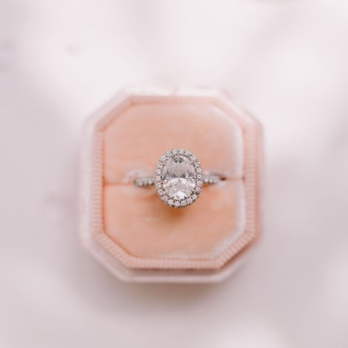 A Complete Guide to Diamond Carat