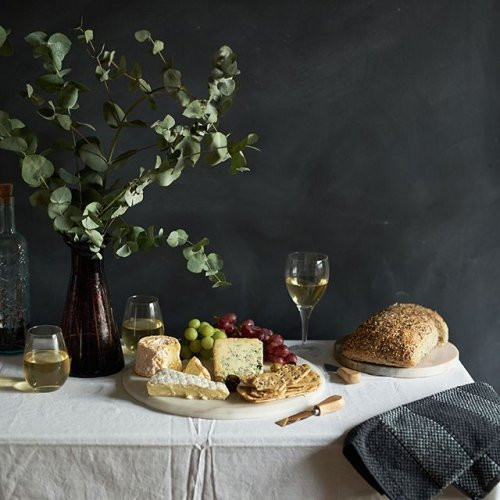 The 16 Best Cheese Boards That Will Steal the Show at Your Next Party