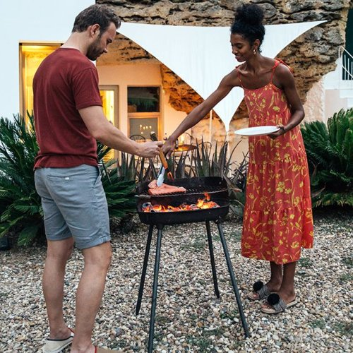 14 Best Grill Accessories For Backyard Barbecues and Beyond