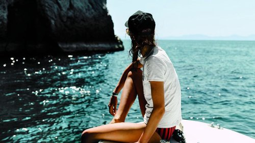 The 10 Best Luxury All-Inclusive Honeymoon Resorts of 2020