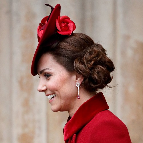 Everything You Need to Know About Fascinators