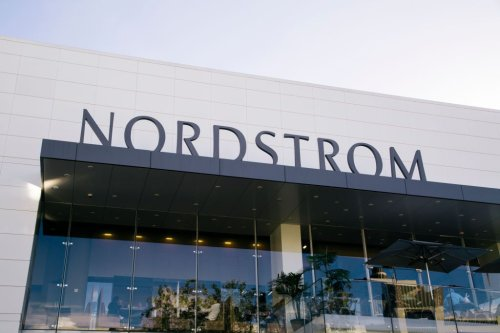 The Best Items to Shop At The Nordstrom Half Yearly Sale