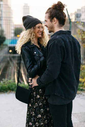 7 Unmistakable Signs That Your Partner Loves You