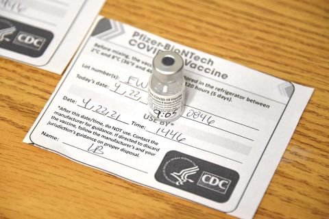 Vaccine mandates increase among Michigan employers. What you need to know.