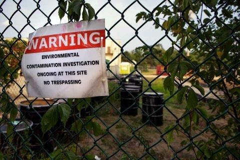Michigan's Dingell and Upton revive effort to set federal PFAS standards | Bridge Michigan