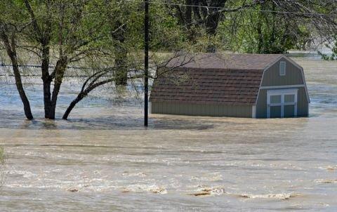Feds fine former Midland dams owner $15 million over safety violations | Bridge Michigan