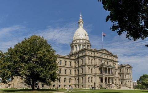 Michigan Supreme Court puts state emergency powers law on chopping block   Bridge Michigan