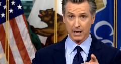 Discover covid 19 california cases