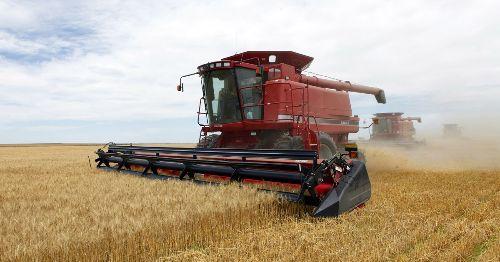 Cato nukes the crony capitalism of farm subsidies