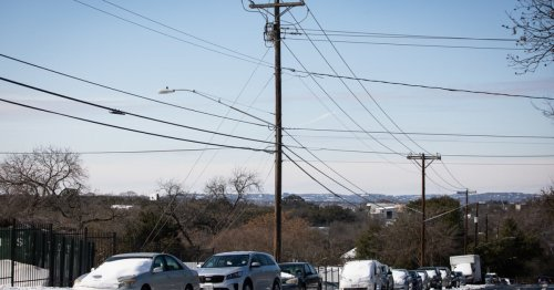 ERCOT Cancela Alerta De Conservación De Energía Tras Hacer Advertencias De Condiciones De Emergencia En La Red