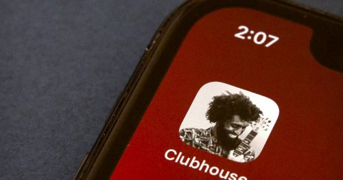 Why are people spending hours on Clubhouse? It's not (usually) the money