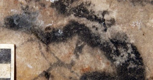 Missouri Cave Containing Ancient Pictographs To Be Auctioned Off To Highest Bidder