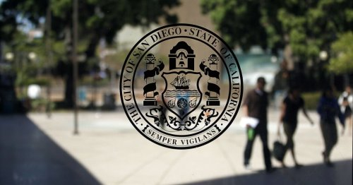 Column: Timing will help San Diego move on from pension nightmare
