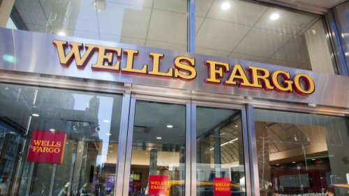 Why Wells Fargo picked both Microsoft Azure and Google Cloud