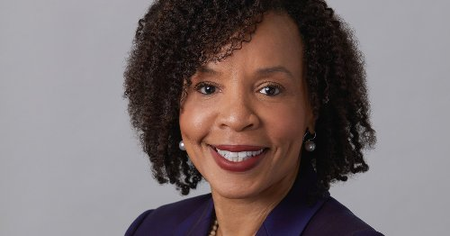 ABC News taps Kim Godwin as president, a milestone for the broadcast industry