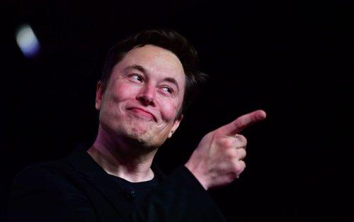 A deep new history of Tesla takes the shine off Elon Musk