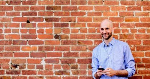 How to start a six-figure side hustle