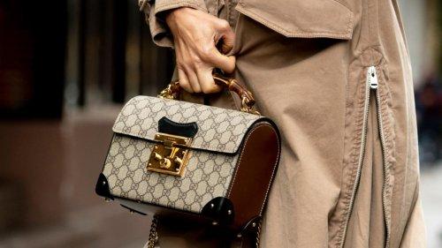 Fashion-Week-Trends, die einen Platz in unserem Schrank verdient haben