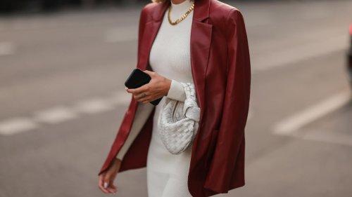 Modetrend 2021: Diese drei Styles bringen uns stylisch durch den Herbst