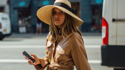 Tweed + Co.: Styling-Fehler, die dich älter aussehen lassen, als du bist