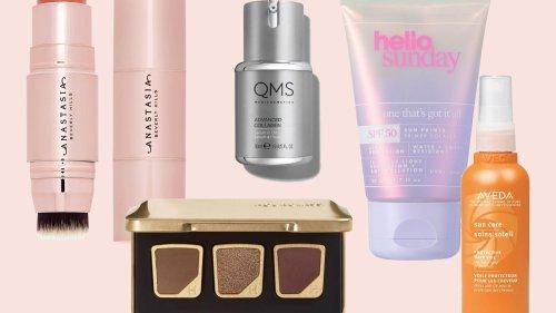 Diese Produkte nehmen wir mit in den Urlaub – ihr auch?