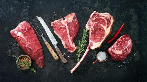 Steak würzen – Diesen Fehler solltest du unbedingt vermeiden
