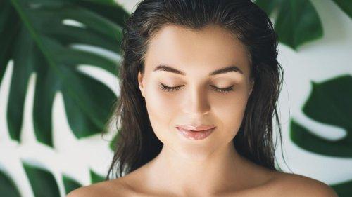 Das Wundermittel für glänzende Haare