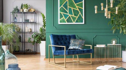 Neun Interior-Designs zum Verlieben