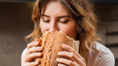 Rezept für köstlich duftendes (und schmeckendes!) Brot aus nur 3 Zutaten