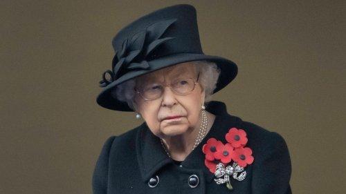 Große Sorge um die Queen nach nächtlichem Klinikbesuch