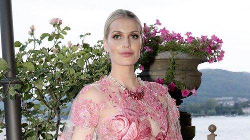 Luxuriöse Hochzeitssause ohne Dianas Bruder Charles