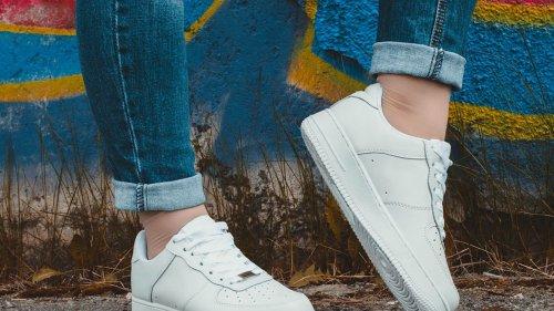 Nike oder Adidas? Das sagt die Wahl deiner Sneakers über deine Persönlichkeit aus
