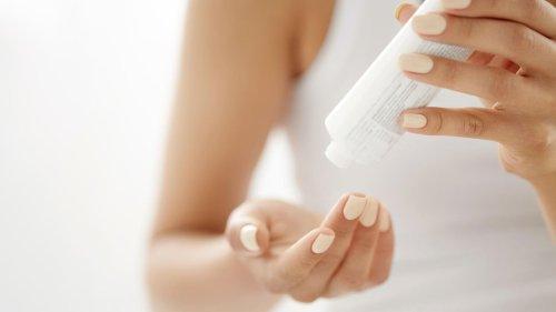 Handcreme Test: Welche sorgt für die beste Handpflege?