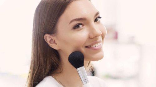 Underpainting verspricht perfektes Make-up wie vom Profi