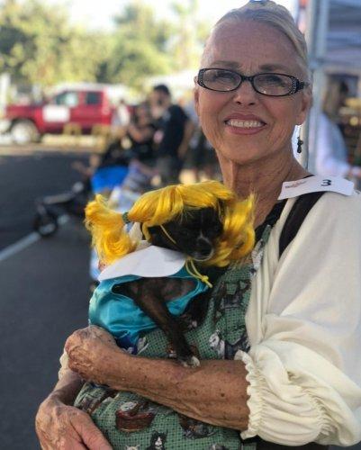 The Most Pet-Friendly Oktoberfest Celebrations in the U.S.