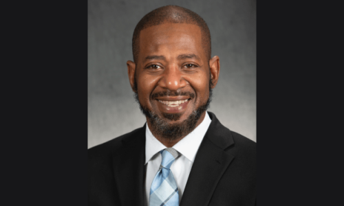 Rep. John Thompson will serve as an independent after being ousted by House DFL