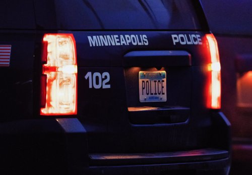 More body parts found in 2nd area of Northeast Minneapolis
