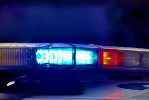 Duluth man arrested after police chase in stolen pickup truck