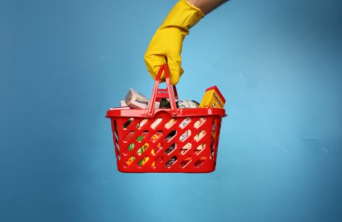 Secret shoppers rate the most COVID-safe stores