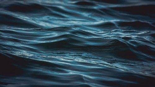 Woman, 57, identified as Zumbro River drowning victim
