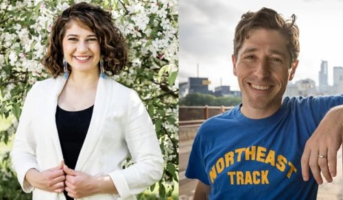 Minneapolis DFL fails to endorse a candidate for mayor