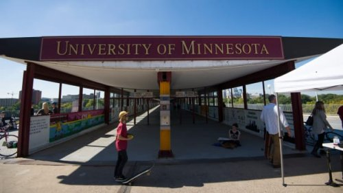 U of M imposes indoor face mask mandate for staff and students, still no vaccine requirement