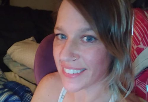 Authorities find body, vehicle in river bank in search for missing Wisconsin woman