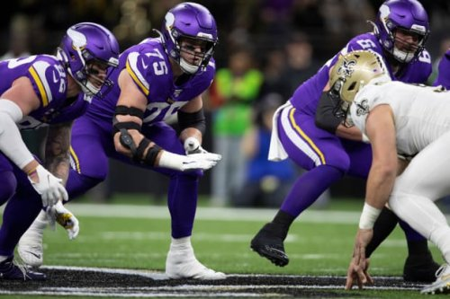Matthew Coller: Should the Vikings have any offseason regrets?