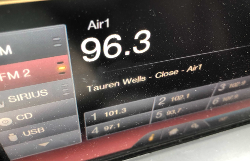 Former Pohlad-owned radio stations officially flip formats