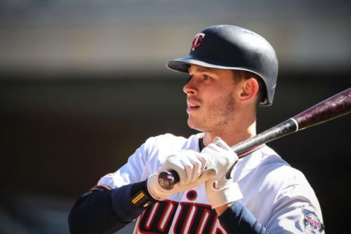 Twins' 8th-inning rally ruined in the 9th as bullpen woes resurface