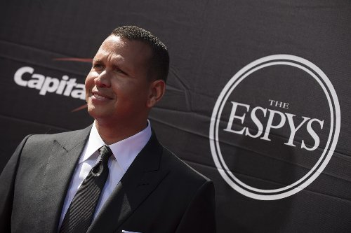 Reports: Alex Rodriguez part of group finalizing deal to buy Timberwolves